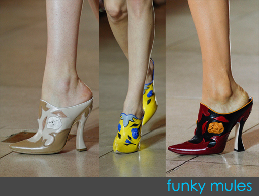 funky-mules