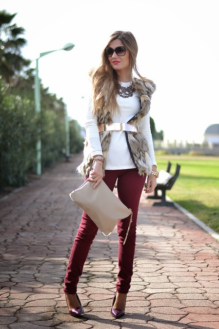 fur-vests-e28093-the-outfit-for-this-fall-always-in-trend-alw-7~look-main-single