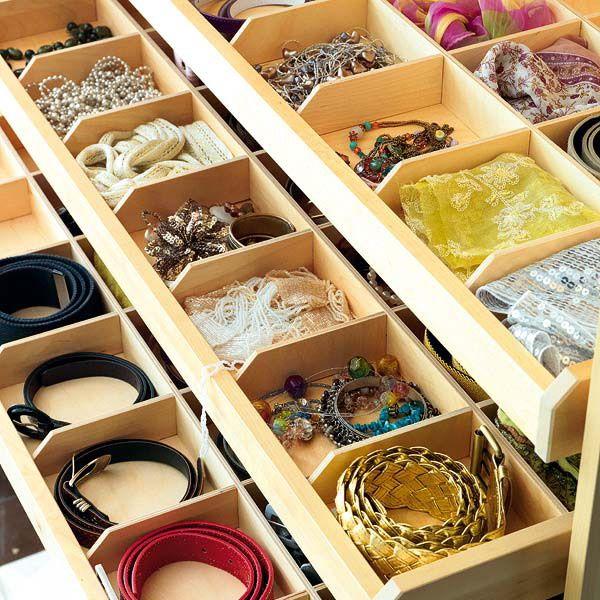 girls-belt-storage3