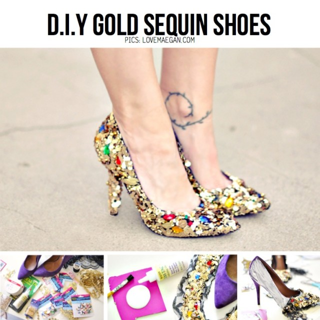 gold-sequin-shoes