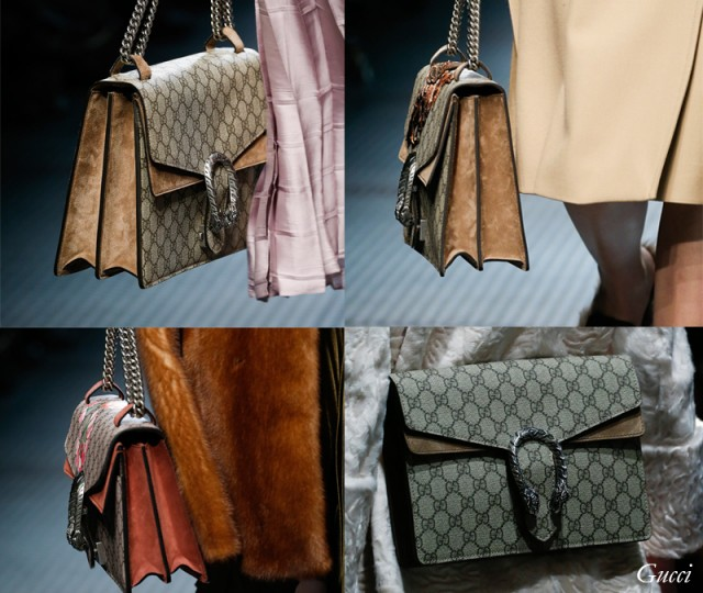 gucci_fw15_runway_bags