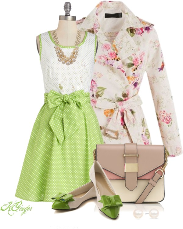 happy-easter-outfit-polyvore