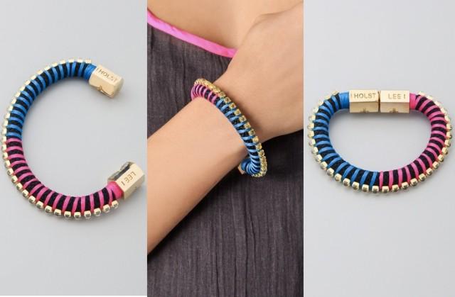 holst-bracelet1