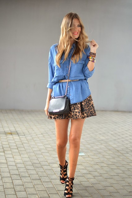 leopard-print-skater-skirt-mi-aventura-con-la-moda~look-main-single