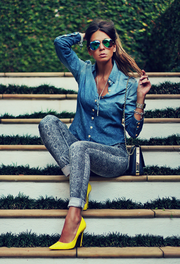 mac-e-stile-denim-schutz-turquoise~look-main-single