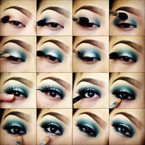 makeup_steps_7