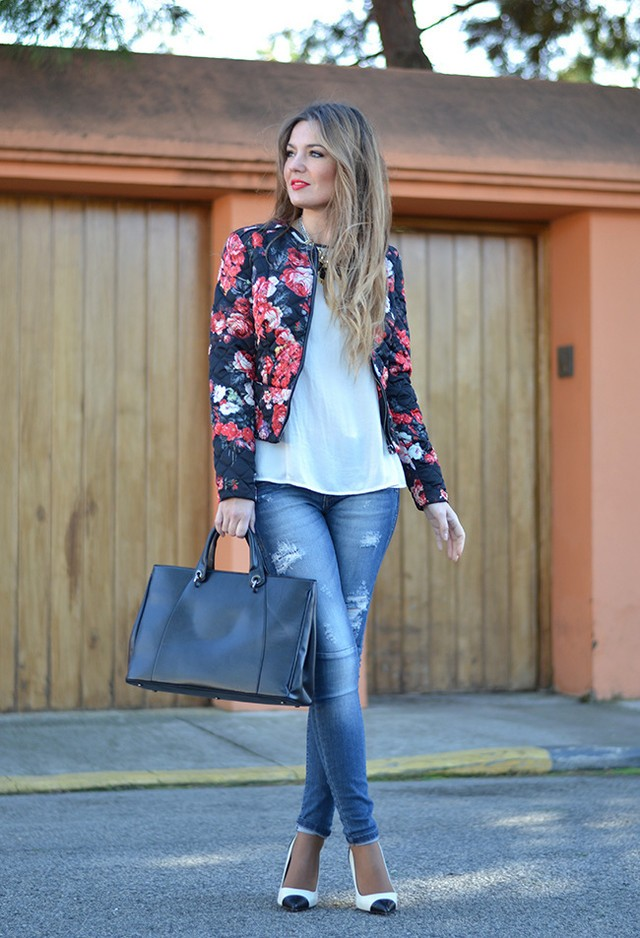mango-floral-zara-abrigos~look-main-single