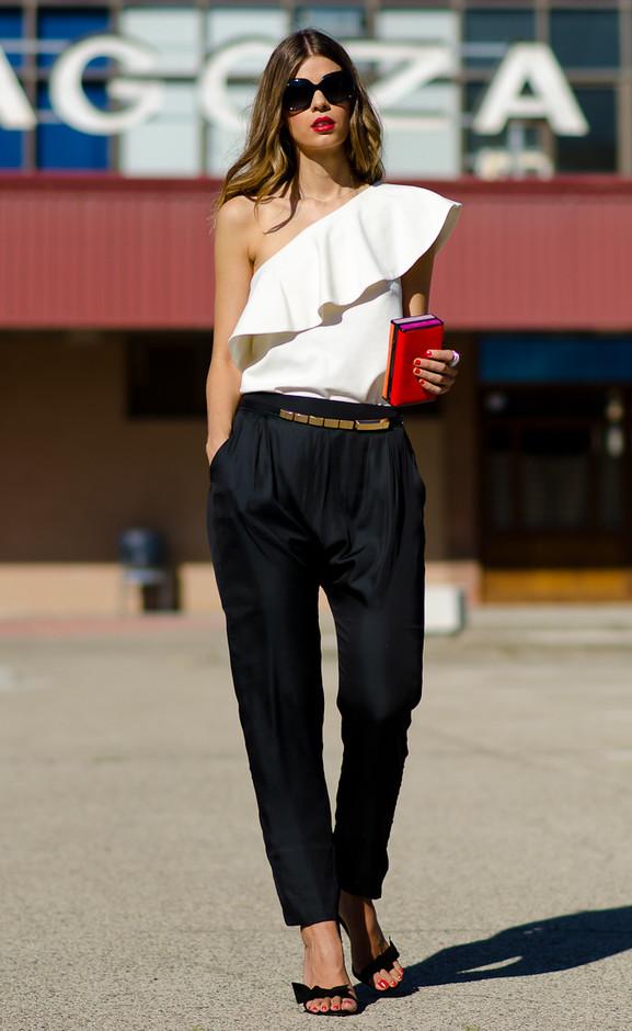 mango-t-shirts-buylevard-pants~look-main-single