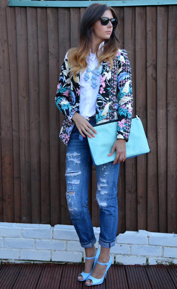 mink-pink-floral-zara-blue-green~look-main-single