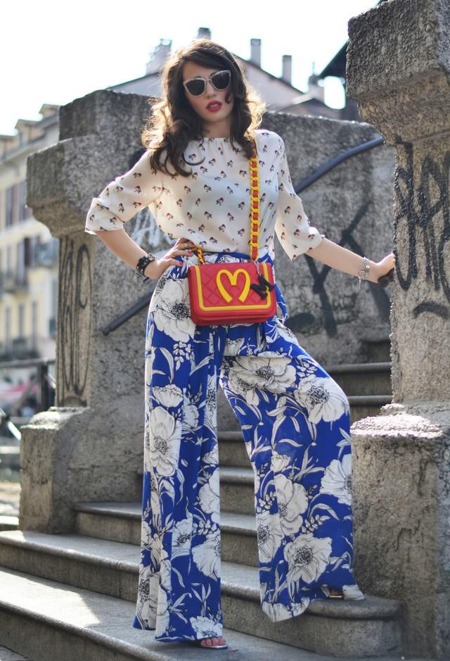 moschino-borse-zara-pantaloni~look-main-single