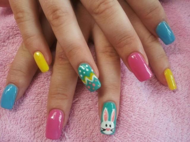 nail-art-designs-2013-easter-nail-designs-best-nail-art-designs-polish-easter-nail-designs-666x499