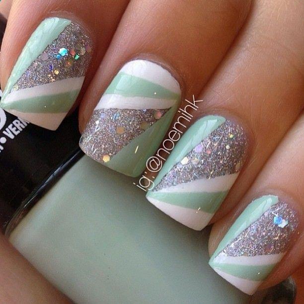 nails5-2014