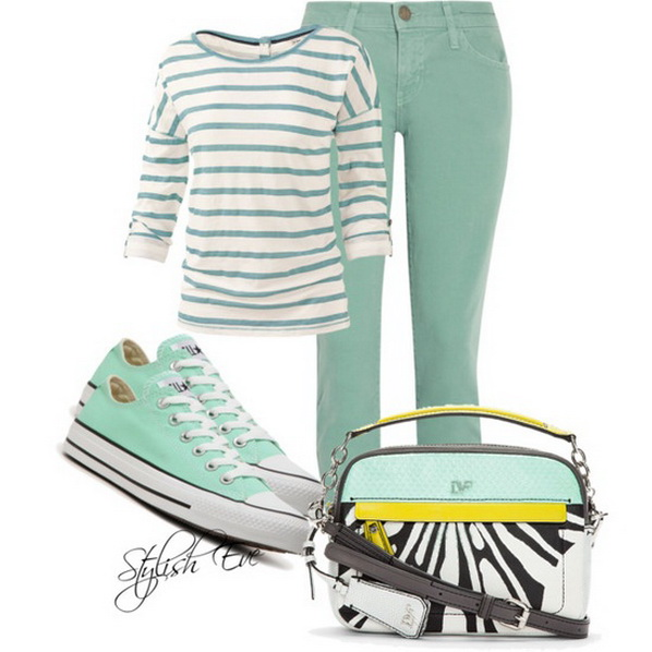 outfits-with-converse-sneakers-2013-for-women-by-stylish-eve-1
