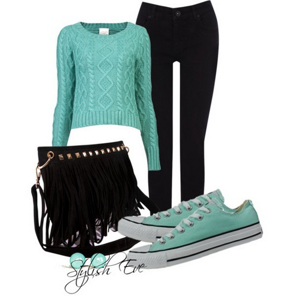 outfits-with-converse-sneakers-2013-for-women-by-stylish-eve-11