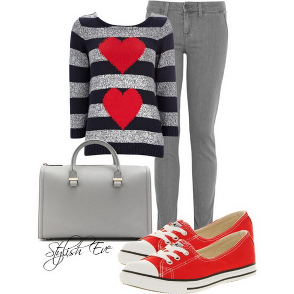 outfits-with-converse-sneakers-2013-for-women-by-stylish-eve-15