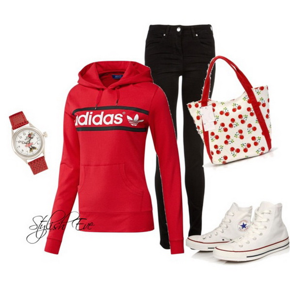outfits-with-converse-sneakers-2013-for-women-by-stylish-eve-22