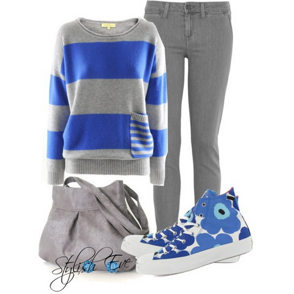 outfits-with-converse-sneakers-2013-for-women-by-stylish-eve-28