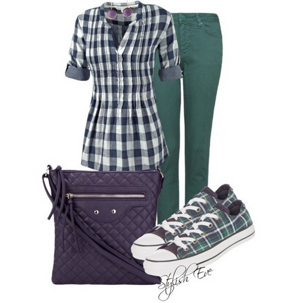 outfits-with-converse-sneakers-2013-for-women-by-stylish-eve-8