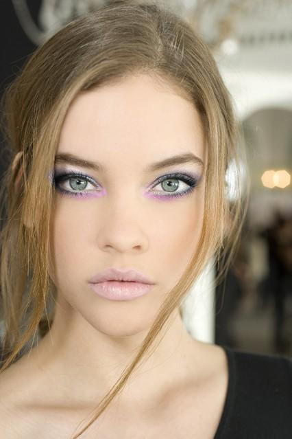 pastel_makeup_2