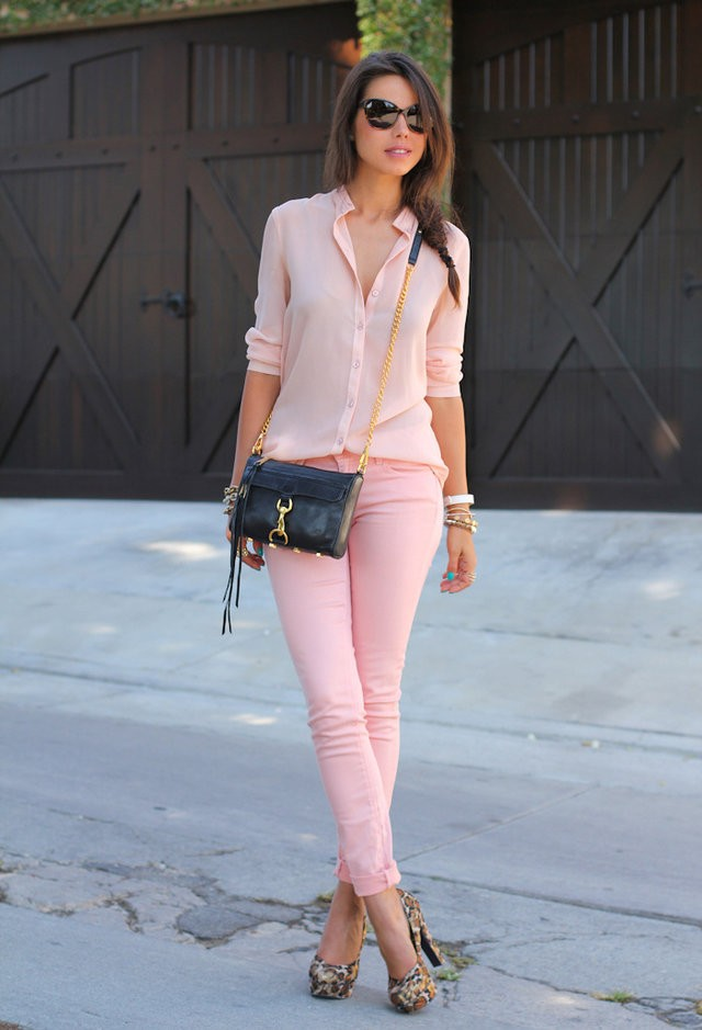pink-pepper-pink-orange-rebecca-minkoff-pale-brown~look-main-single