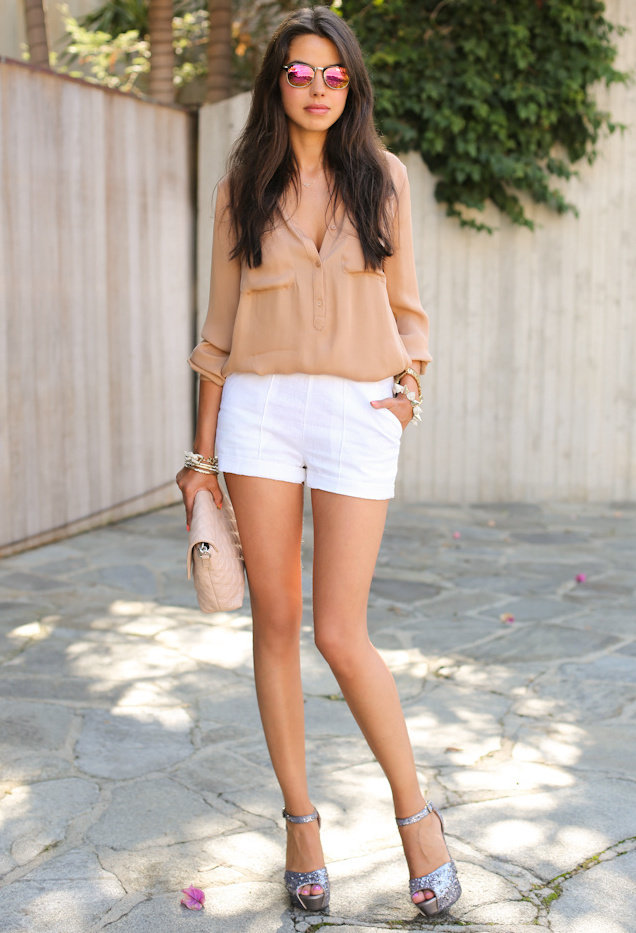 pink-pepper-silver-asos-heels-wedges~look-main-single