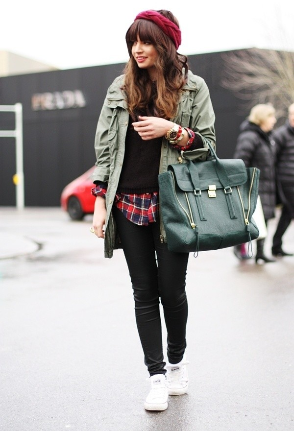 primark-dark-green-phillip-lim-jackets~look-main-single