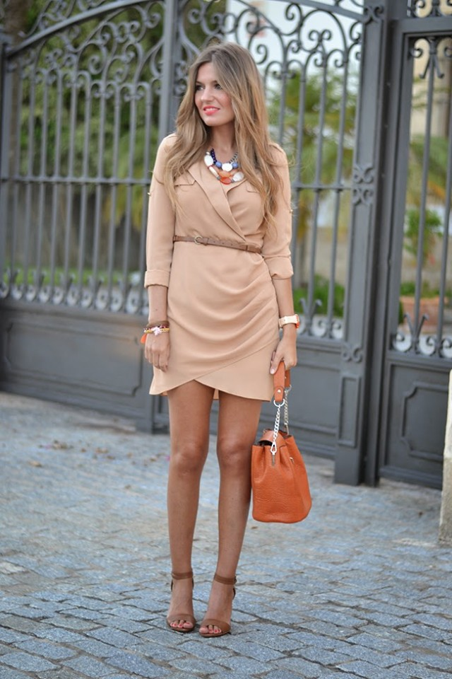 safari_dress_6