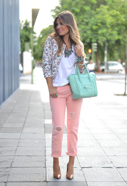 sheinside-floral-zara-jackets~look-main-single