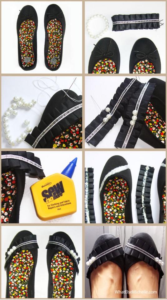shoe-upgrade