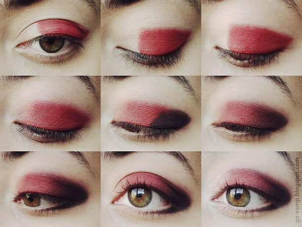 step-by-step-holiday-eye-make-up