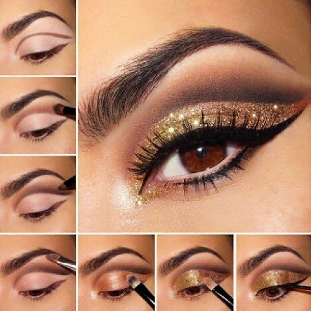 step-by-step-makeup-tutorial-3-620x620