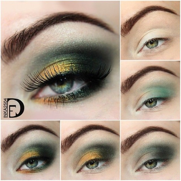 step-by-step-makeup-tutorial-8-620x620