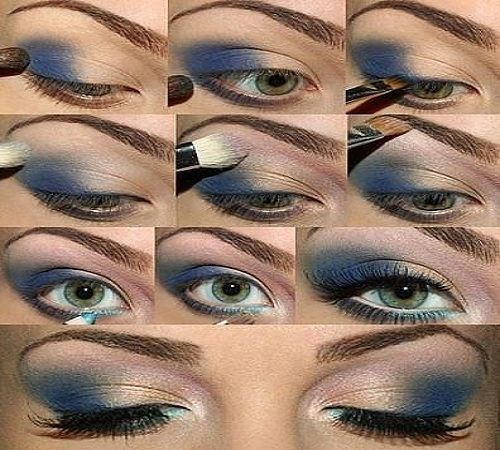 steps-of-eye-makeup3
