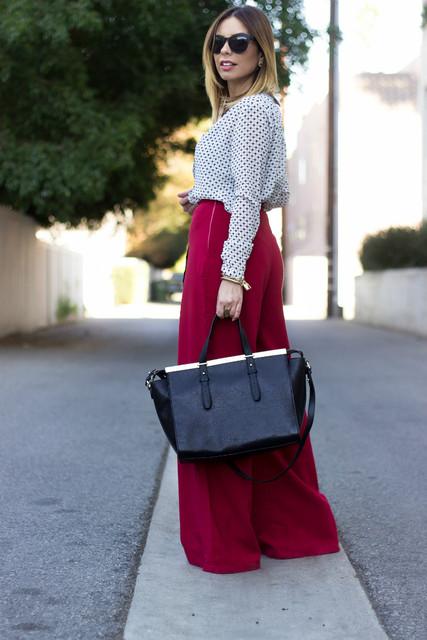 stilettobeats-red-wide-leg-pants~look-main-single