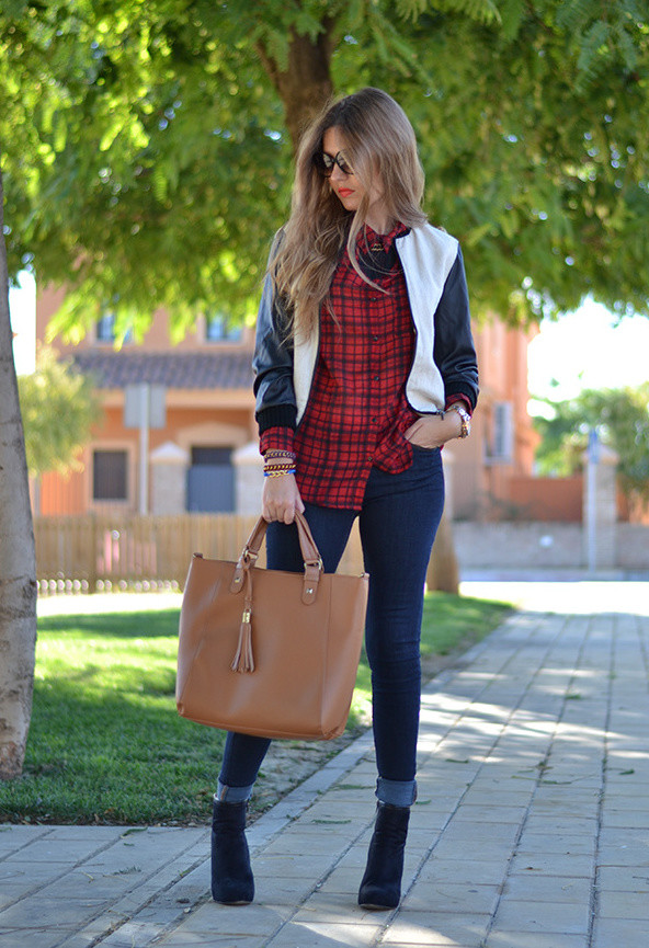 tartan-shirt-blouses-jeans-bolsos~look-main-single