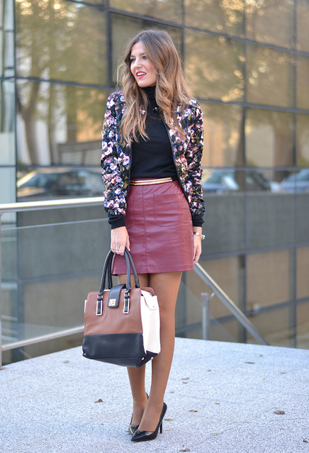tendencco-floral-stradivarius-jackets~look-main-single