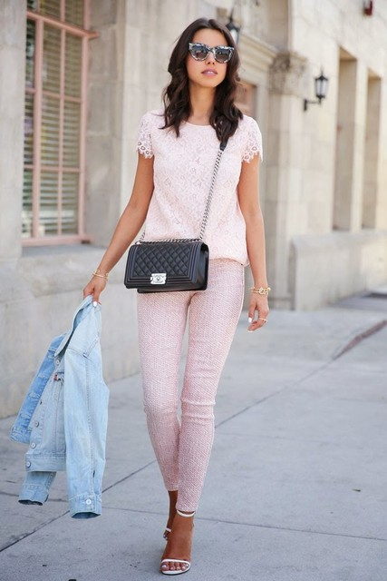 top-10-street-style-outfits-for-summer-season-top-fashion-corn-9~look-main-single