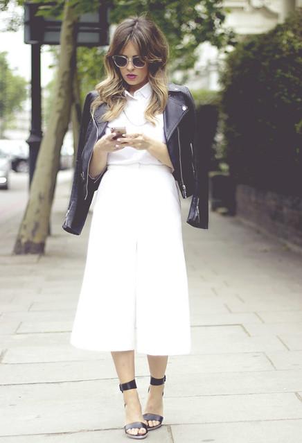topshop-pants-massimo-dutti-shirt-blouses~look-main-single
