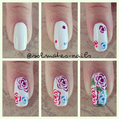 tutorial_rosas