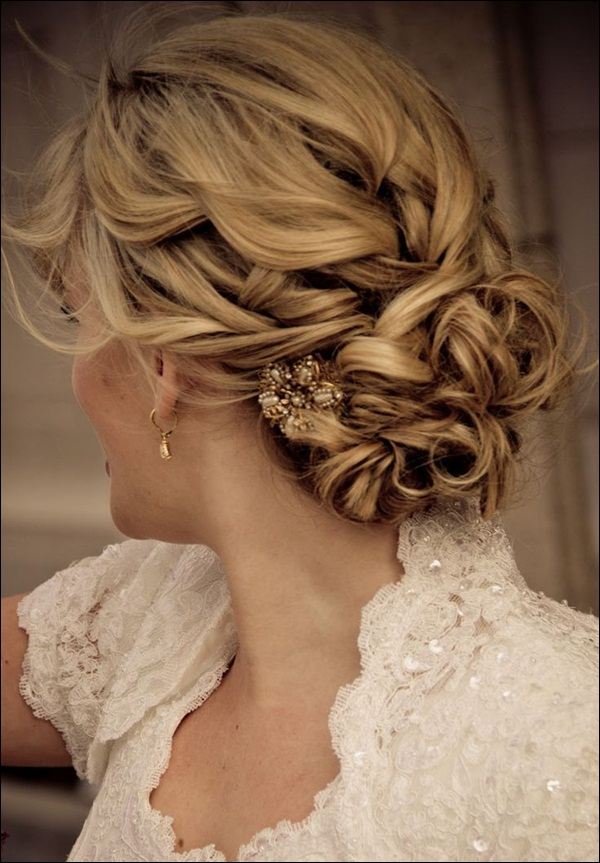 wedding%20hairstyles%20updo