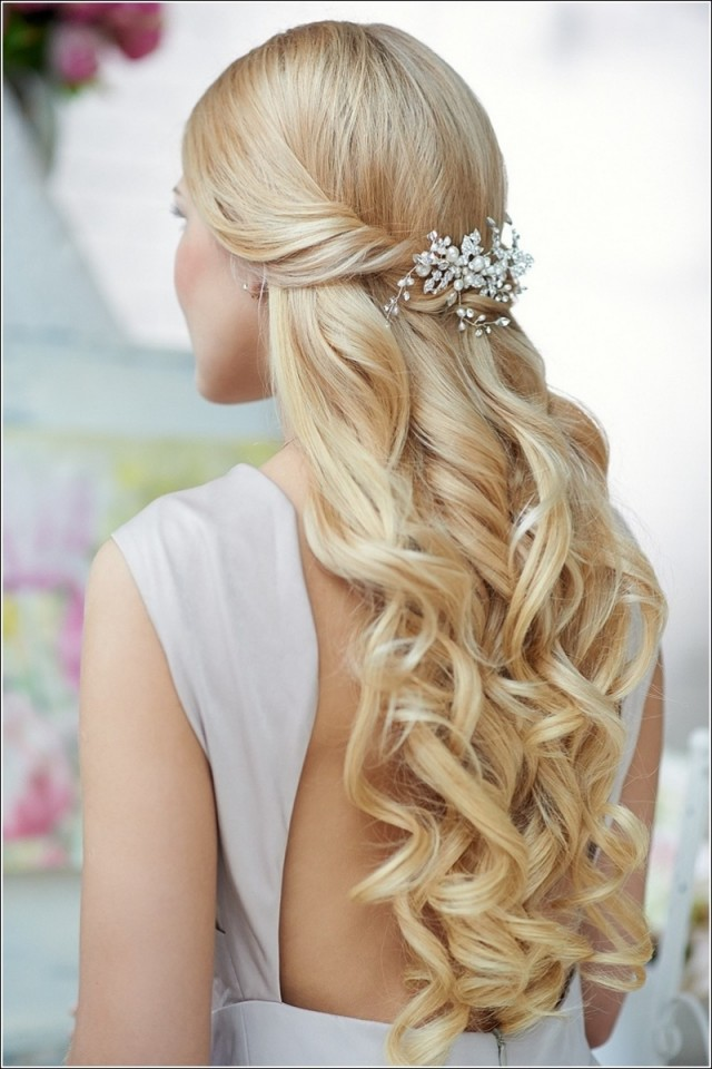 wedding-updo-hairstyles-for-long-hair3