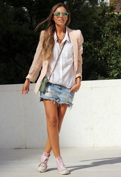 zara-blazers-hm-pantalones-cortos~look-main-single