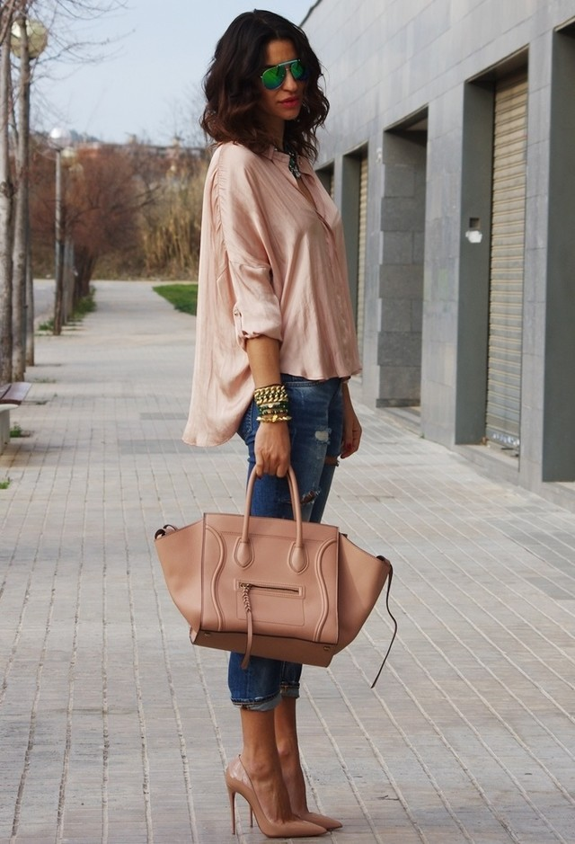 zara-camisas-celine-bolsos~look-main-single