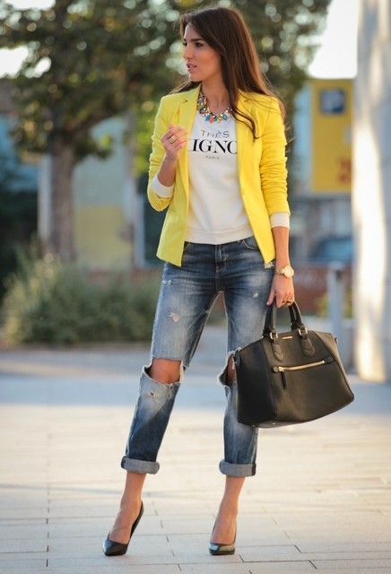 zara-jeans-choies-white~look-main-single