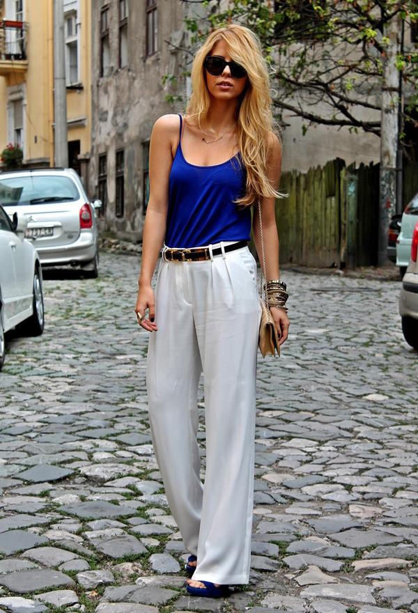 zara-shirt-blouses-pants~look-main-single