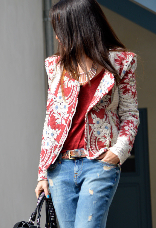 zara-ss--floral-zara-rojo-veneciano~look-main-single