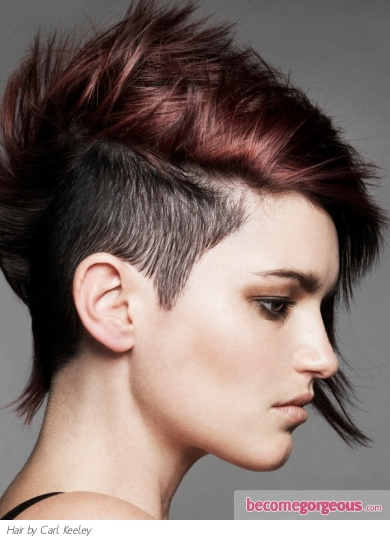 101186-half-shaved-short-hairstyles-women