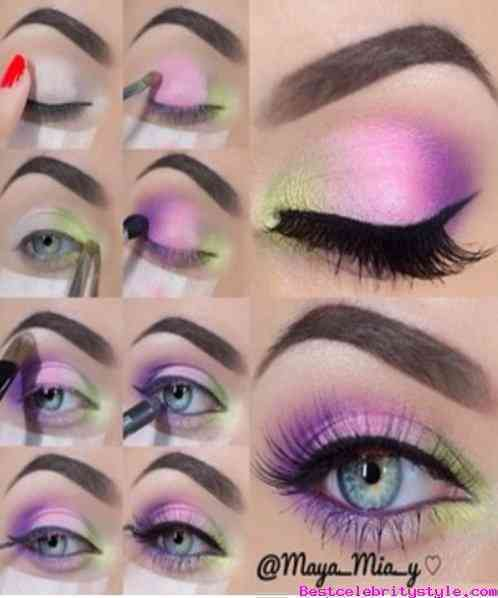 13-hot-makeup-tutorials-to-try-this-summer_10