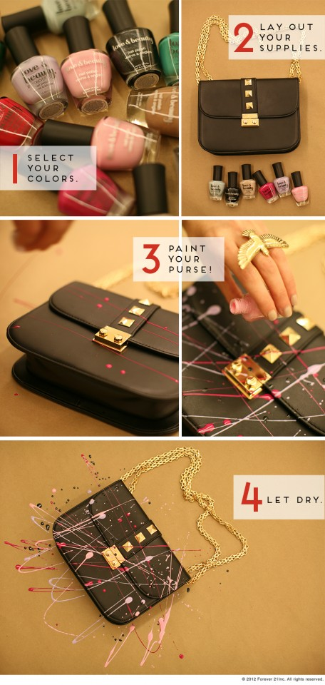 Carrie-Purse-DIY-2
