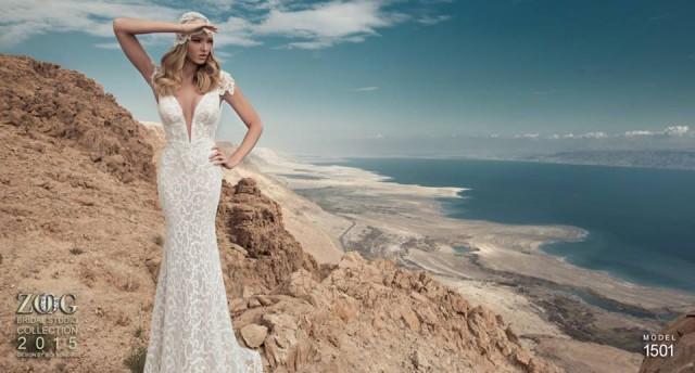 category wedding style fashion
